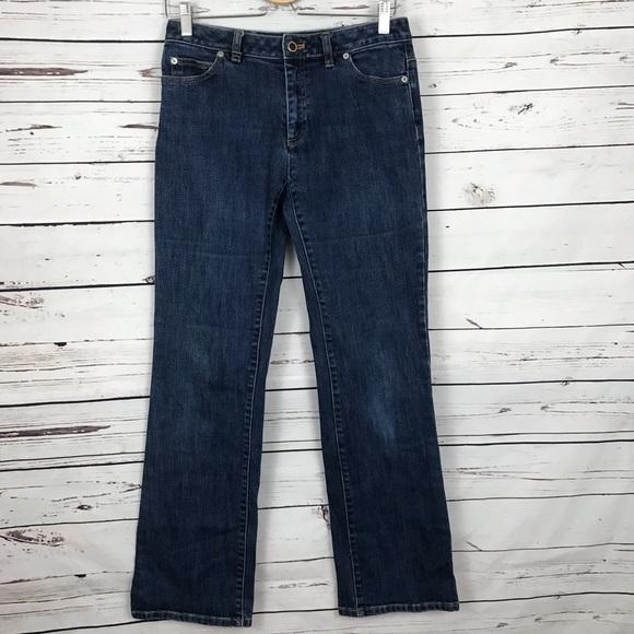 MICHAEL Michael Kors Denim - Michael Kors Jeans Size 6